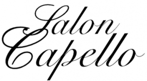 Salon Capello Logo