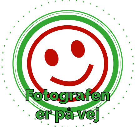 fotografenerpaavej