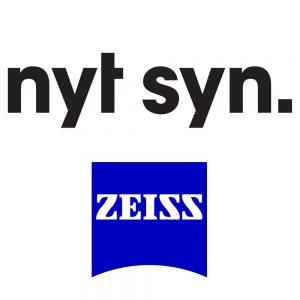 nyt syn logo