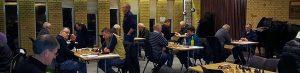 Dianalund Skakklub