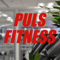 PulsFitness-Logo