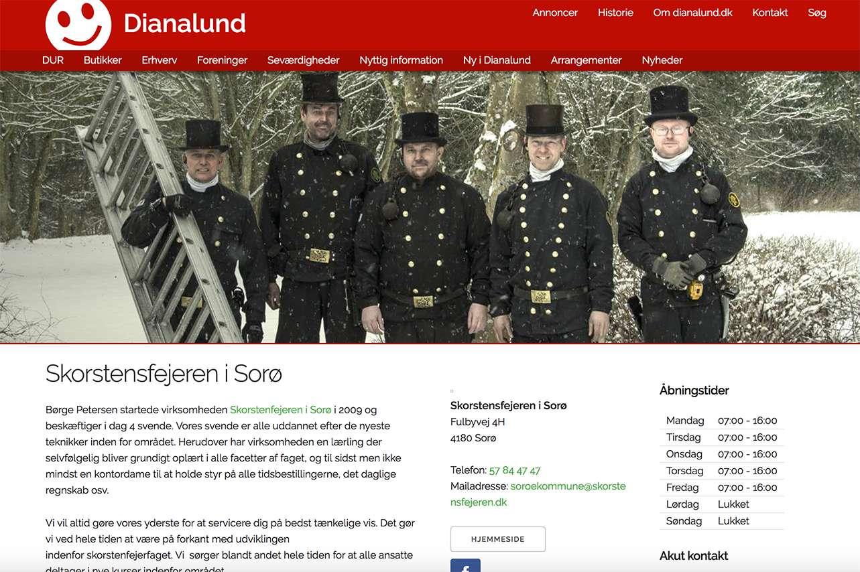 screenshot-profilside-skorstensfejeren