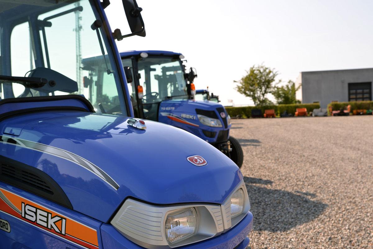 dianalund-motor-mini-traktor