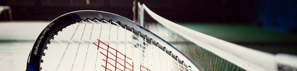 Gratis badminton for unge mellem 16 og 21 hver mand i Holberghallen i Dianalund fra kl 20 til 22