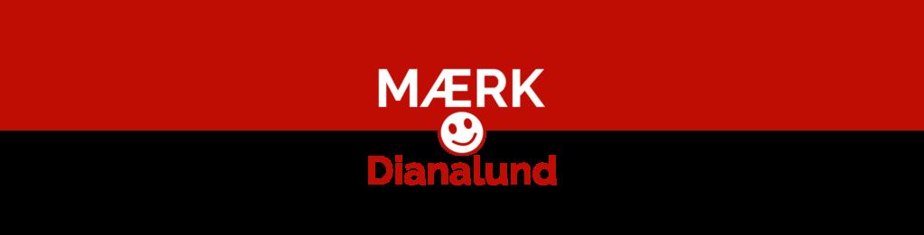Mærk Dianalund - Byens kulturelle uge med hobby, kultur, grundlov, idræt og byfest