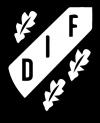 DIF-Logo