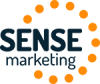 SENSEmarketing_logo_075x_025x