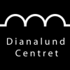 cropped-dianalund-centret-logo