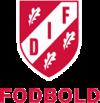 dif-logo-gennemsigtig