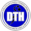 dth-logo
