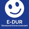 firkantet-edur-logo@4x