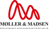 moller-madsen-logo-2017