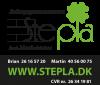 stepla-logo
