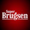 superbrugsen-2018-logo